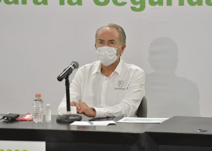 Photo of JM CARRERAS ANUNCIA SEGUNDA FERIA VIRTUAL DEL EMPLEO CON 2 MIL 800 VACANTES