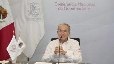 Photo of SE REÚNE JM CARRERAS CON LÍDERES INDUSTRIALES