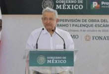 Photo of Sobran recursos para adquirir vacuna contra el Covid-19: AMLO